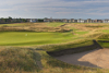 Schottland: Prestwick Golf Club