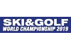 Turniere: Ski&Golf World Championship 2019