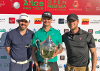 Turniere: Pro Golf Tour - Golf Stars of Tomorrow
