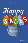 Sandra Schubert Happy Sales