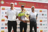 Turniere: Pro Golf Tour - Open Madaef Golfs