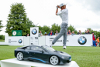 News: BMW International Open 2019