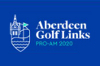 Aberdeen Golf Links ProAm 2020