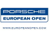 Porsche European Open 2019 - Green Eagle Golf Courses