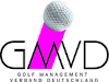 Golf Management Verband Deutschland 2020