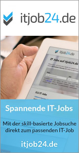 itjob24.de