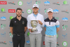 Pro Golf Tour - Red Sea Ain Sokhna Classic 2018