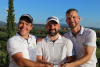 Turniere: International Golf Team Championship