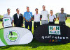 H&H Golf PGA Club Professional Series
