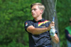 GolfJugend: 15. Allianz German Boys and Girls Open