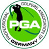 News: PGA of Germany - Vorstandswahlen