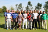 PGA of Germany: Master-Studium-Golf