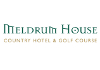 News: Meldrum House Country Hotel & Golf Course
