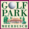 golfpark meerbusch