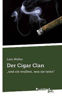 Der Cigar Clan -