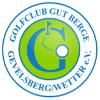 Golfclub Gut berge