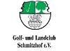 Golf- und Landclub Schmitzhof e.V.