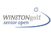 GolfSenioren: WINSTONgolf Senior Open 2016