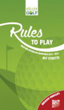 Rules to play