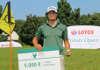 Pro Golf Tour - LOTOS Polish Open 2016