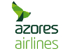 Portugal: Azores Airlines