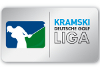 Turniere: KRAMSKI Deutsche Golf Liga 2017