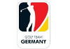 Golf Team Germany - Junior Solheim Cup