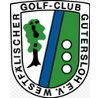 Club intern: Westfälischer Golf-Club Gütersloh e.V.