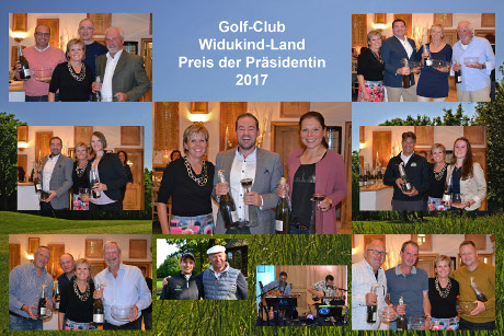 Club intern: GC Widukind-Land Löhne