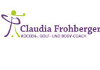 GolfTraining: Claudia Frohberger