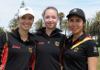 News: Golf Team Germany