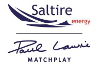 Saltire Energy Paul Lawrie Matchplay