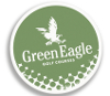 Green Eagle in Winsen/Luhe