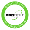 Pro Golf Tour - European Challenge Tour