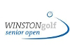 GolfSenioren: WINSTONgolf Senior Open 2017