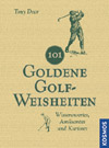 golden-golf100.jpg