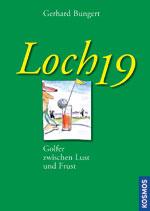 loch-19---150.jpg
