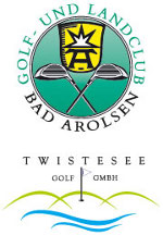 twistesee-bad-arolsen-golf