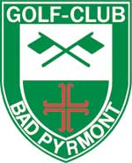 gc-bp_logo.jpg