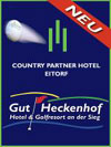 heckenhof_hotel.jpg